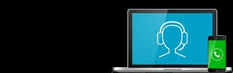 Contacte con los mejores especialistas de la Informatica en Todochollos