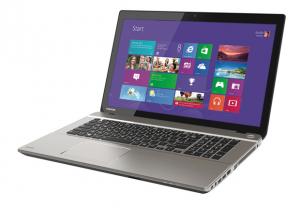 vendemos ordenadores portatiles de todas las marcas
