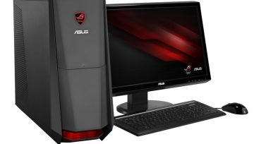 Beneficios de comprar un ordenador repotenciado