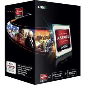 amd-a10-6800k-4-10ghz