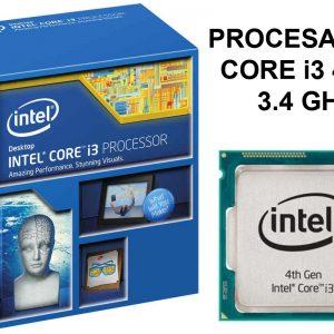 procesador-intel-core-i3-4130-34ghz-3mb-4-nucleos-D_NQ_NP_7935-MEC5296454124_102013-F