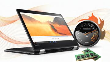 ¿Tu ordenador va muy lento? Posibles causas y soluciones