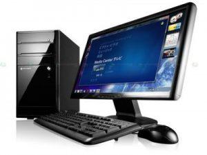 venta-de-ordenadores
