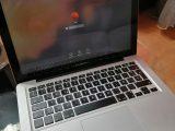 MacBook Pro 13″ mediados 2010